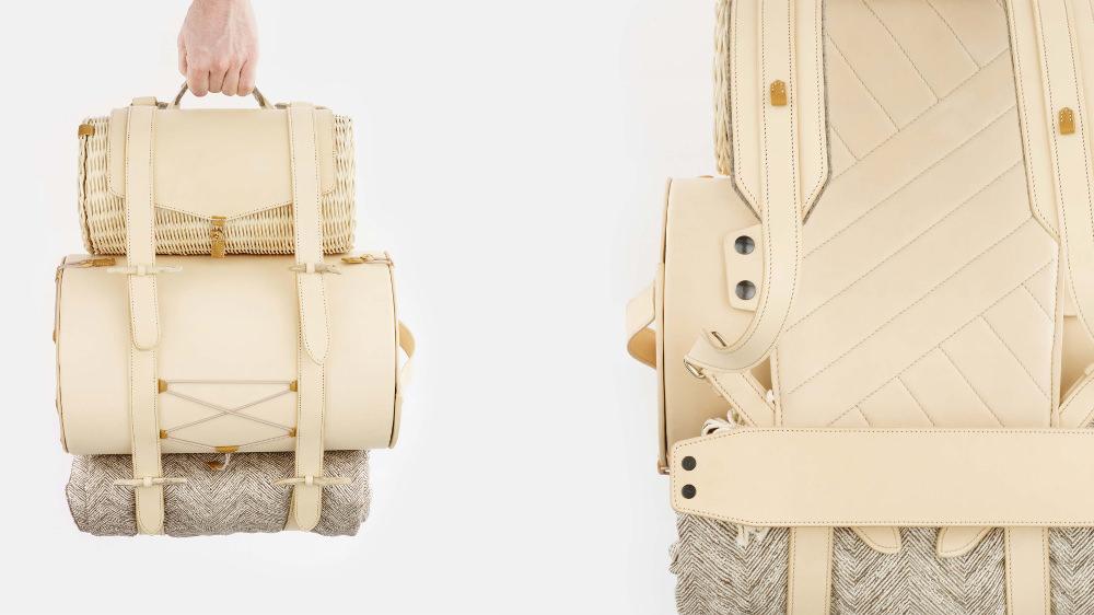 Romantic-Adventure-sac-pique-nique-design-bag-leather-Alexis-Tourron-blog-espritdesign-14
