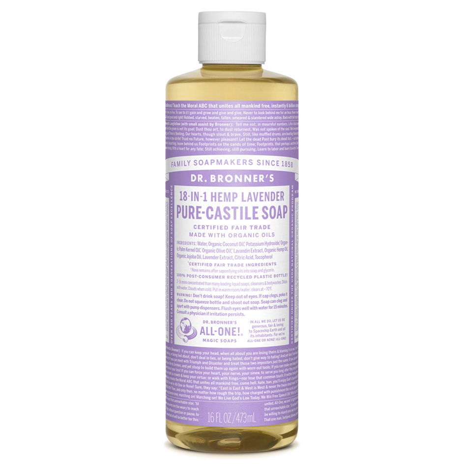drbronners-lavender-liquid-soap-16oz_2