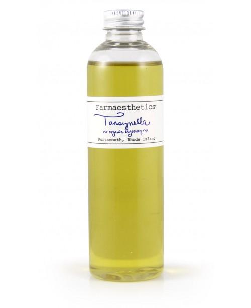 tansynella-500x613